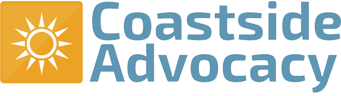 Coastside Advocacy
